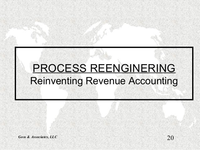 Passenger Revenue Accounting Success Story