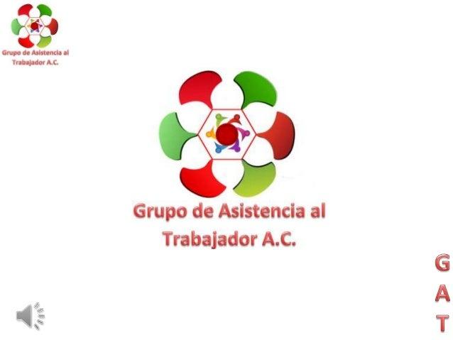 Ensenada, el municipio más grande de la república mexicana, se caracteriza por sus litorales, playas y áreas de pesca, con...