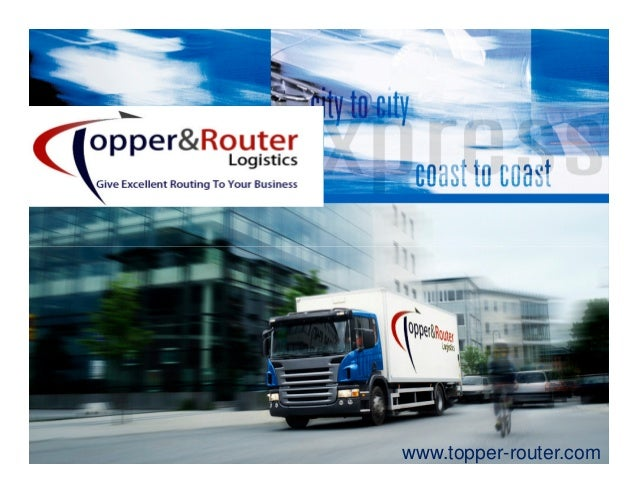 www.topper-router.com