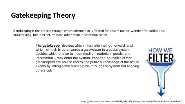 theory summary Read chapter a summary of techniques: theory, research, and applications: in  its evaluation, enhancing human performance reviews the relevant materials,.