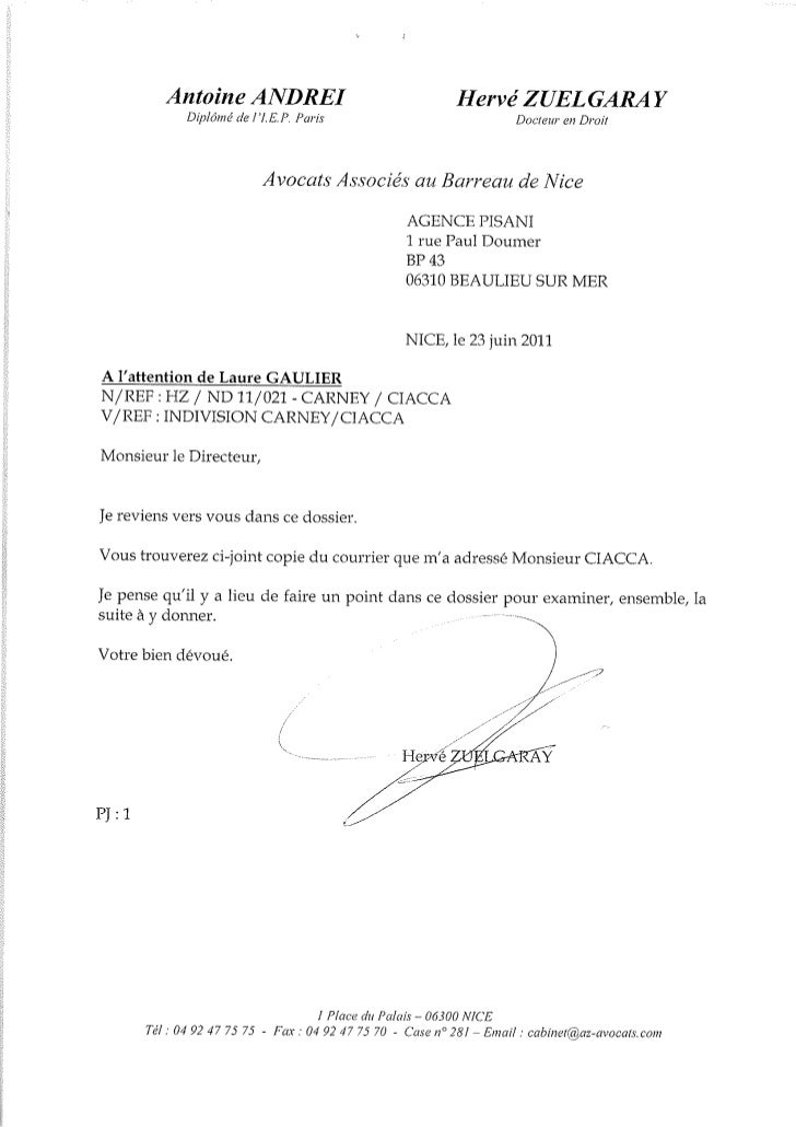 Gate lawyer info  august 2011