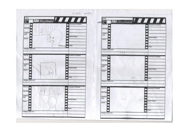 Gate storyboard Slide 3