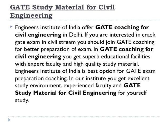 Download - GATE Aerospace Forum