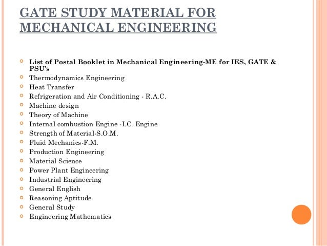 Computer engineering material - Home | Facebook