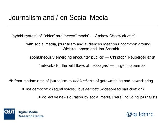 (Reuters Institute for the Study of Journalism: Digital News Report 2016)