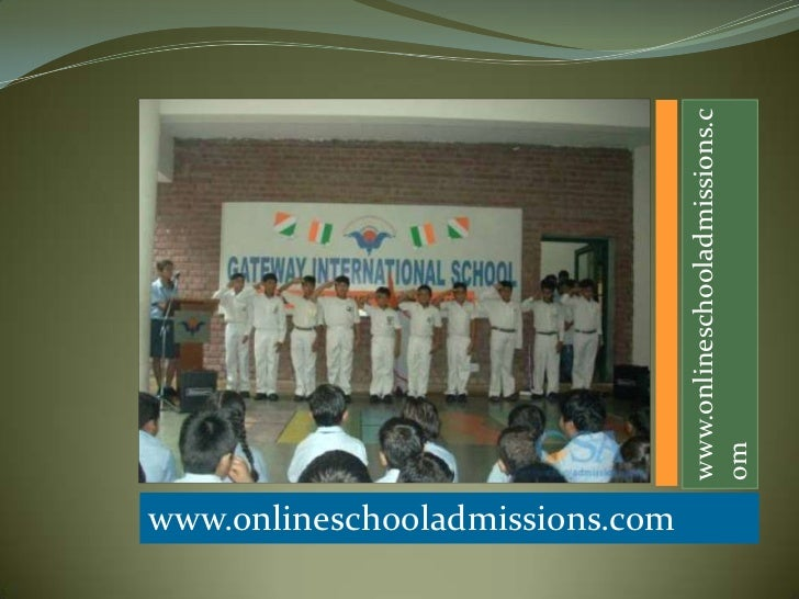 www.onlineschooladmissions.c                                 omwww.onlineschooladmissions.com