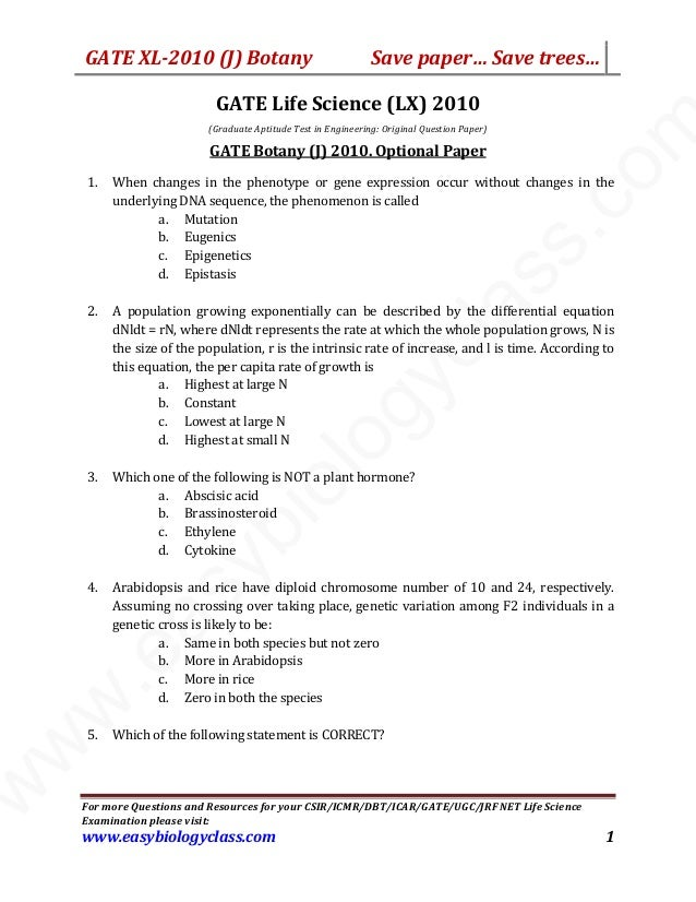 go abroad to study essay proposals