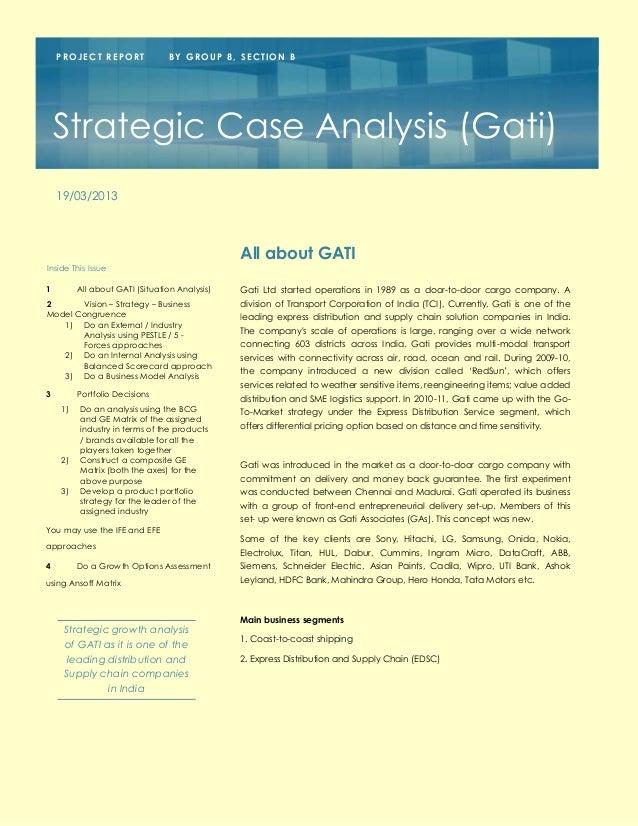 Loewen Group Harvard Case Solution & Analysis