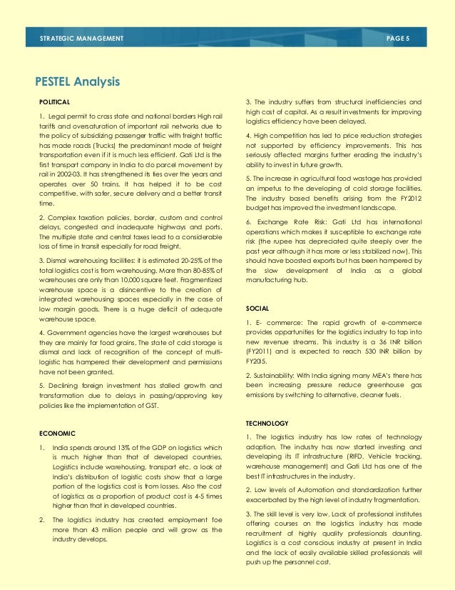 pestel wupti.com denmark essay Pestel is a strategic analytical tool that stands for political, economic, social, technological, environmental and legal factors hilton hotels pestel analysis involves the analysis of potential effect of these factors on hilton's revenues and its long-term growth prospects the following is a.