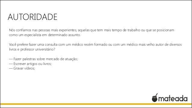 Gatilhos Mentais: o que são e como aplicar Slide 2