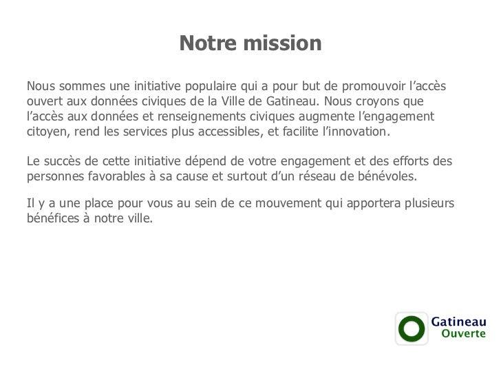 Notre missionNous sommes une initiative populaire qui a pour but de promouvoir l'accèsouvert aux données civiques de la Vi...