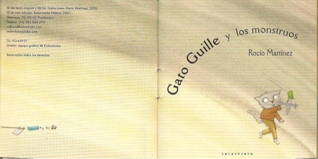 C7 del texlo ofìgunuìky de (<35 iluslrqciones:  Rocîo Mdriinez,  2000 'è de esto evliiciò Kglondraknfdìloro,  2001  Alemun...