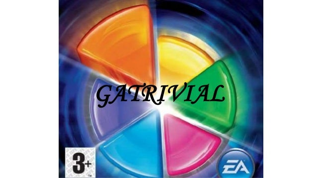 GATRIVIAL