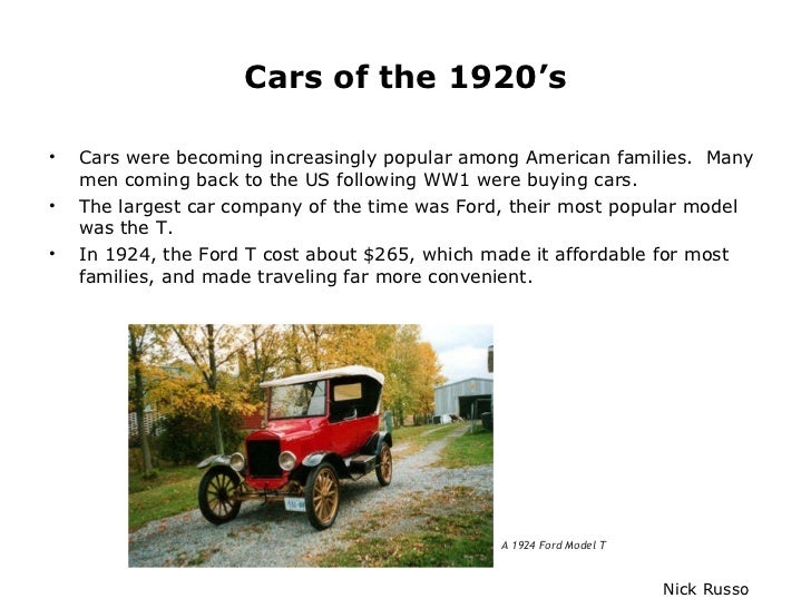 the great gatsby automobile quotes