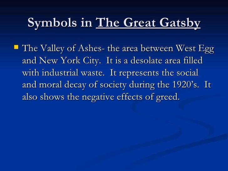 Gatsbyreview
