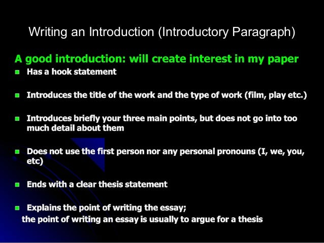 How To Start A Synthesis Essay  Essay Paper also Teaching Essay Writing High School Gattaca Essay Writing Power Point Essay On Importance Of Good Health