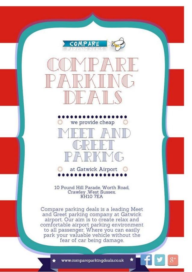 Gatwick airport parking compare parking deals llll till 1 eeeoeeeseaeeeeese we provide cheap ptel m m4hsunfo