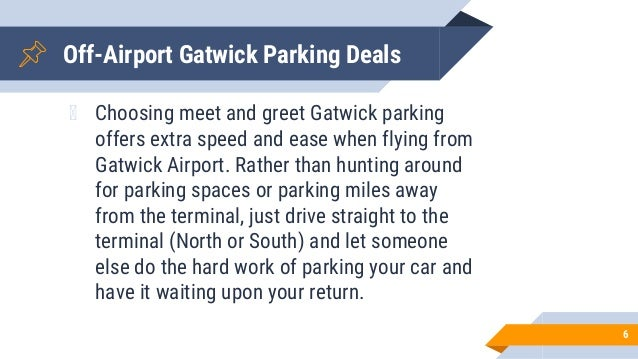 Long stay parking gatwick mobit airport parking 55 meet and greet parking at gatwick 6 off airport m4hsunfo