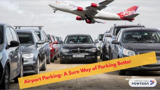 Gatwick parking services meet and greet in the uk m4hsunfo