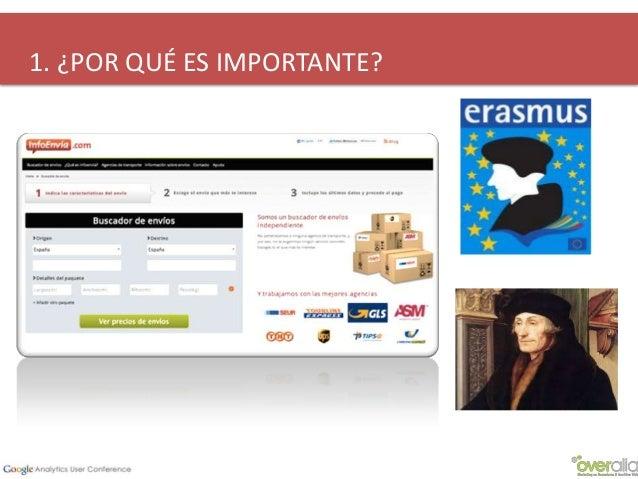 2. CÓMO HACERLO1. Etiquetar las URLs de las campañas2. Crear CSV con datos de costes.3. Crear una fuente de costes en Goog...