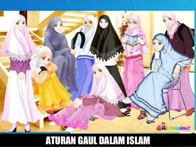 Malpraktek Cinta Dalam IslamMalpraktek Islam 11