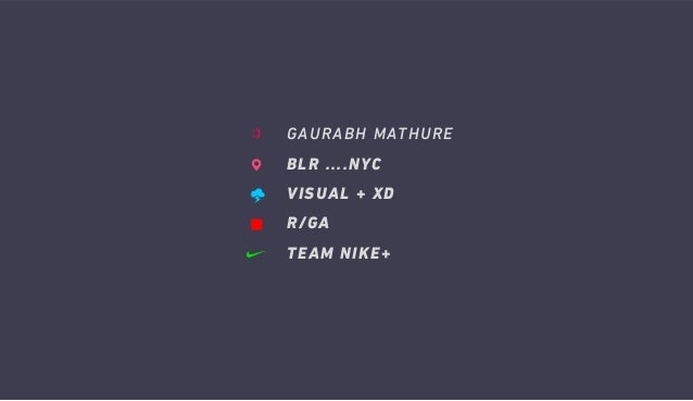 NYC UXPA: WUD 2013 - Gaurabh Mathure (Part 4) Slide 2