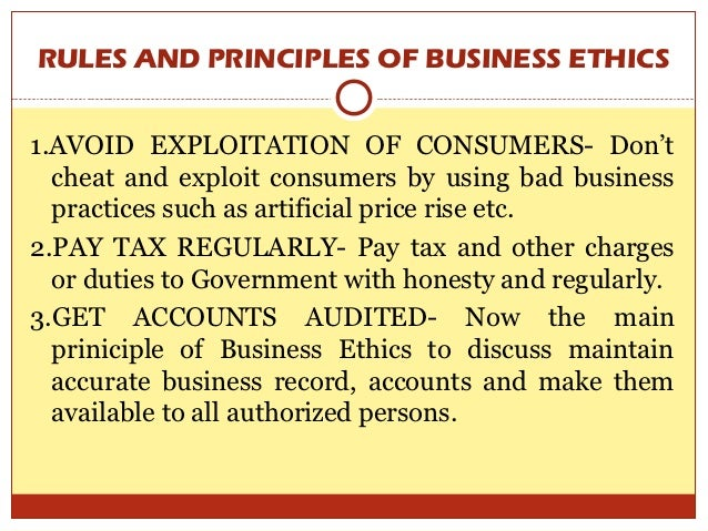 ethics and auditing Global journal of contemporary research in accounting, auditing and business ethics, an open access, peer-reviewed (double-blind) online monthly journal, provides a unique platform for the academicians, practitioners and researchers in the field of accounting and auditing.
