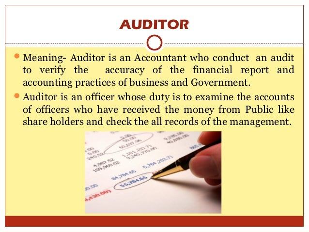 ethics and auditing The social work ethics audit is a process designed to help social workers assess ethical issues systematically and comprehensively the concept of an ethics audit is consistent with social work's enduring efforts to protect clients and others from harm.