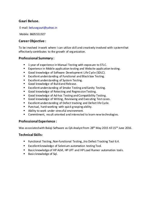Edit Automation Emails   MailChimp com  KB Article