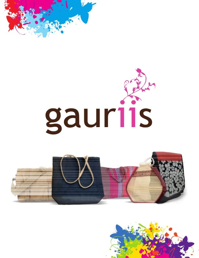 Gauriis