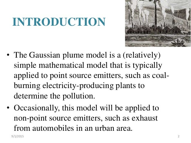 gaussian model Simple analytical forms for the orientation dependence of the potential between  two molecules are derived from a gaussian overlap model.