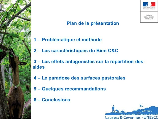 PAC et pratiques pastorales C&C - GAUTIER Slide 2