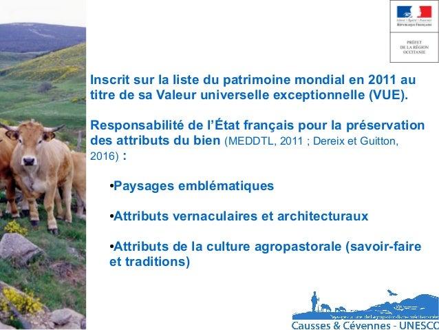 PAC et pratiques pastorales C&C - GAUTIER Slide 3