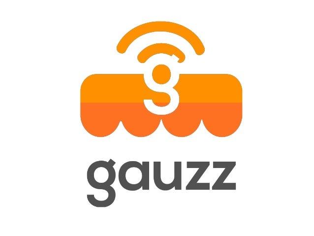Os dispositivos móveis ficam constantemente emitindo sinal WiFi procurando redes. Dentro desse sinal há uma informação que...