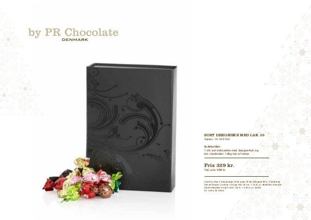 sort dekoæske med lak 39  Varenr. 14-10-5150  Indeholder:  1 stk sort dekoæske med designertryk og  lak. Indeholder 1,8kg ...