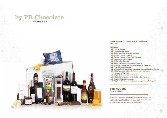 gavekasse 11 - Gourmet World  Varenr. 14011  Indeholder:  1 stk. Sølv gaveæske  1 stk. Longboard Øl, Hawaii  1 stk. 750ml ...