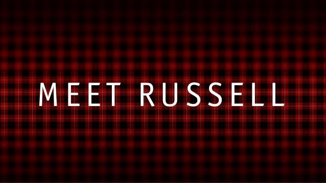 Gavin and Russell Barrett: St Xavier's Zeitgeist Conference 2014 Interactives Series Slide 2