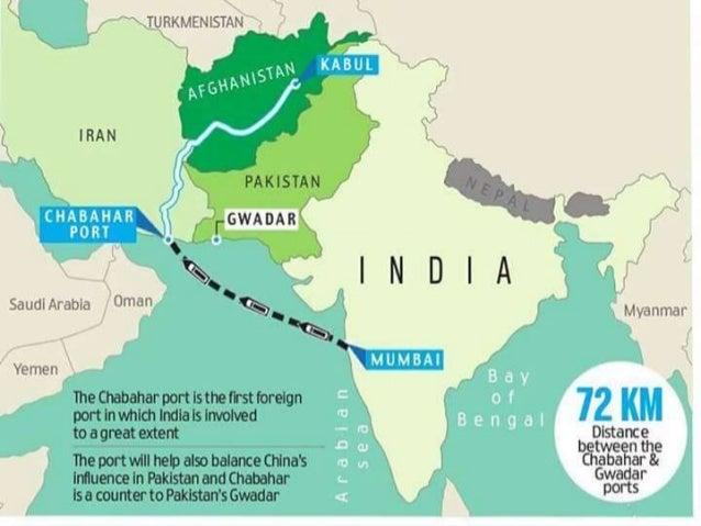 Silk road economic belt countries