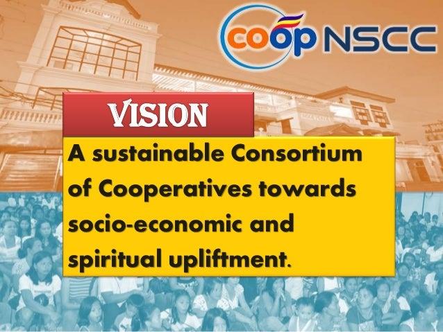 Gawad Parangal Validation for Nueva Segovia Consortium of Cooperatives Slide 3