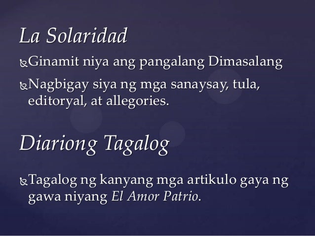 nobela tungkol sa kabataan Talumpati ito tungkol sa edukasyon entitled:  sandatang kailangang maangkin ng mga kabataan  yieee sa lahat ng nobela na nagawa ko, ang kuw my dream guy.