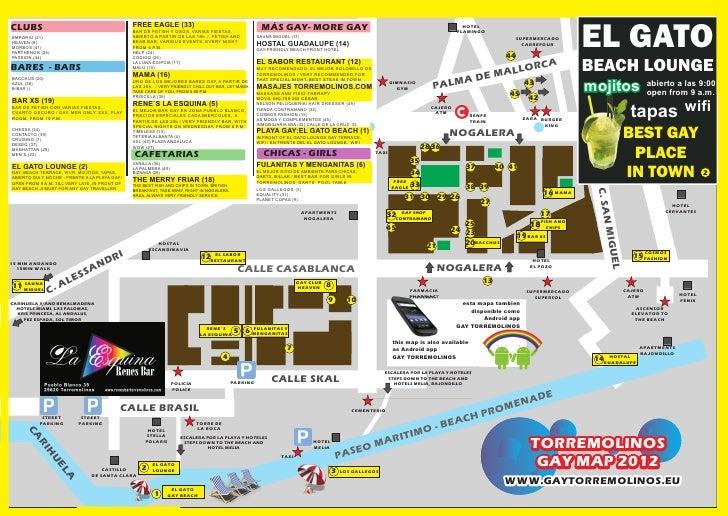 Mohringen gay map
