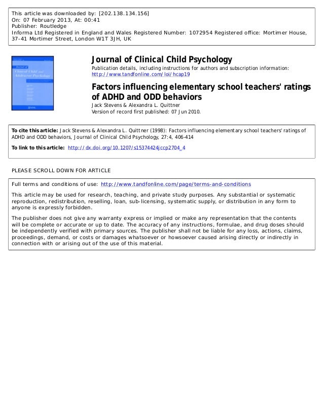 This article was downloaded by: [202.138.134.156]On: 07 February 2013, At: 00:41Publisher: RoutledgeInforma Ltd Registered...