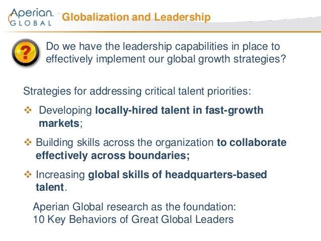Multinational Business Organization