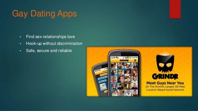 5 Best Dating Apps - Top Apps for Singles to Find Relationships