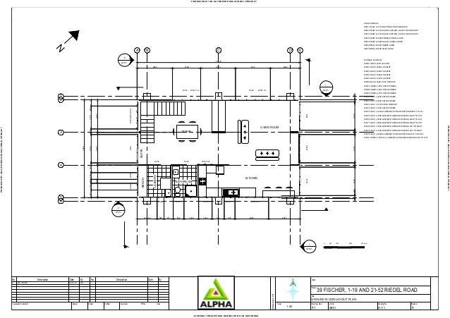Gaye higgs ground floor layout plan shipping container