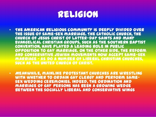 Gay Marriage Research Paper Ideas Essay On Food Inc Documentary Falling Leaves Poem Experience Love  Conclusion On Psychology Zone Best Narrative Economics Term Topics My  Stats Homework I Need Someone To Take My Online Class also Law Assignment Help Melbourne  Business Ethics Essays