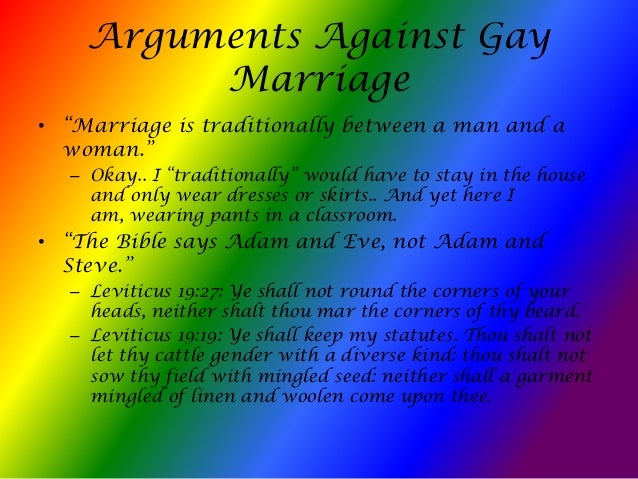 "an argument in favor of gay adoption Argumentative essay ""homosexual parenting"" lgbt (lesbian, gay,  and the adoption and foster care analysis and reporting system."