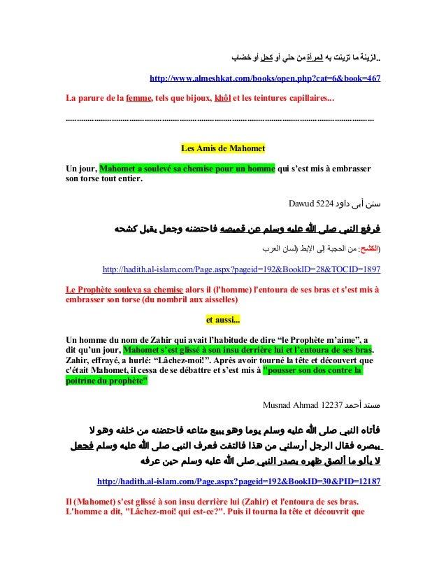 Le Djihadistan, un Système Totalitaire - Page 3 Mahomet-gay-2-638