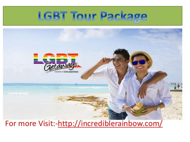 Tour holidays for singles
