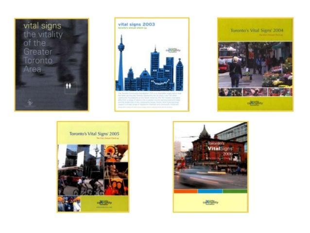 Community Knowledge Centre  • Over 250 profiles  showcasing success  stories of community  organizations providing  soluti...